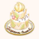 File:Chocolat White Cake (TMR).png