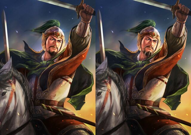File:Liu Bei (ROTK13).jpg