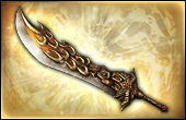 File:Podao - DLC Weapon 3 (DW8).png