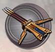 File:Power Weapon - Motonari.png