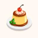 File:Pudding (TMR).png