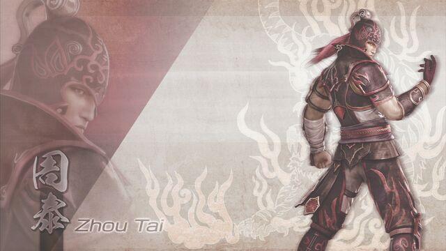 File:ZhouTai-DW7XL-WallpaperDLC.jpg