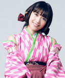Chiyo-haruka6-theatrical