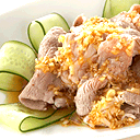 File:Cooking Navigator Recipe 180.png