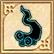 File:Phantom Horns (HWL).png