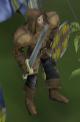 Squire Arthur (LLE)