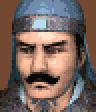 Sun Jian (ROTKR)