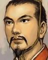Tian Feng (ROTKI)