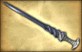 File:2-Star Weapon - Yakumo.png