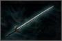 High Sword (DW4)