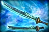 File:Mystic Weapon - Musashi Miyamoto (WO3U).png
