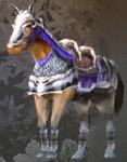Sovereign Palomino (Kessen III)