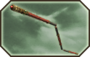 Standard Weapon - Ling Tong