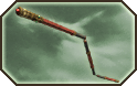 File:Standard Weapon - Ling Tong.png