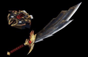 File:Twin Blades 40 (TKD).png