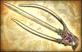 File:Big Star Weapon - Viper's Bite.png