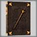 File:Bladestorm Achievement 5.png
