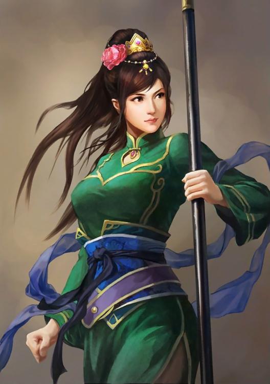 File:Guan Yinping (1MROTKS).jpg