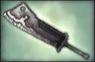 1-Star Weapon - Hundun (WO3U)