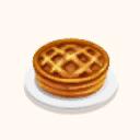 File:Apple Pie (TMR).png