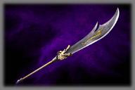 File:Crescent Blade (Bodyguard).png
