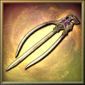 File:DLC Weapon - No (SW4).png