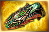 File:Wide Snake Sword - 6th Weapon (DW8XL).png