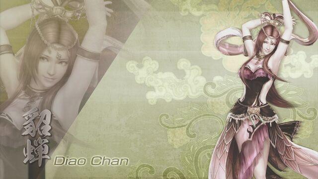 File:DiaoChan-DW7XL-WallpaperDLC.jpg