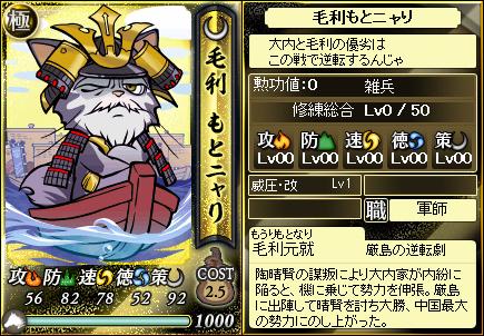 File:Motonari2-nobunyagayabou.jpeg