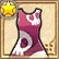 File:Skull Dress (HWL).png