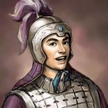 Xiahou Shang (ROTK9)