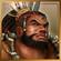 Dynasty Warriors 6 - Empires Trophy 50