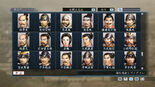 Portrait Set 139 (ROTKT DLC)