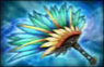 Mystic Weapon - Sima Yi (WO3U)