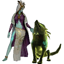 File:Twili Midna Alternate Costume (HWL).png
