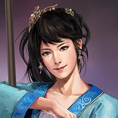 Zhangshi (1MROTKS)