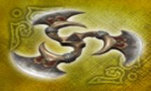 File:4th Boomerang (SWK).png