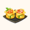 Chakin Sushi (TMR)