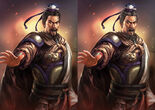 Cheng Yu (ROTK13PUK)