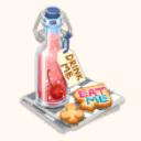 File:Drink Me & Eat Me (TMR).png
