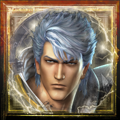 File:FNS2 Trophy 17.png