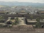 He Fei Castle (DW5)