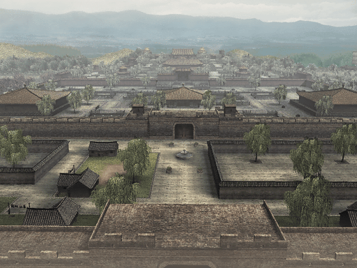File:He Fei Castle (DW5).png