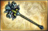 File:Shaman Staff - DLC Weapon 2 (DW8).png