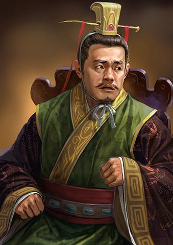 File:Han Fu (ROTK12).png