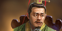 Han Fu (Other)