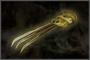 Iron Claw (DW4)
