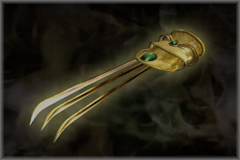 File:Iron Claw (DW4).png