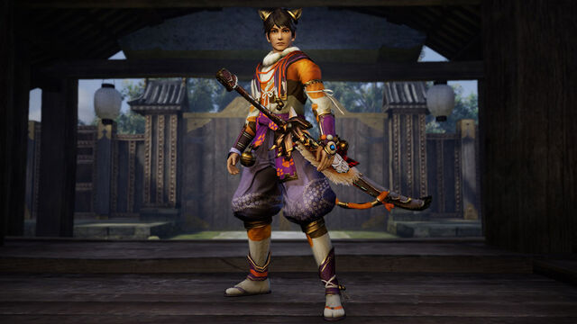 File:Male Protagonist Outfit (TKD2 DLC).jpg