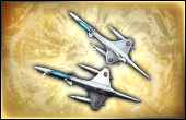 File:Trishula - DLC Weapon (DW8).png